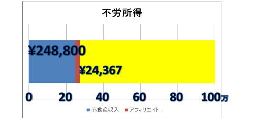 08_07.jpg