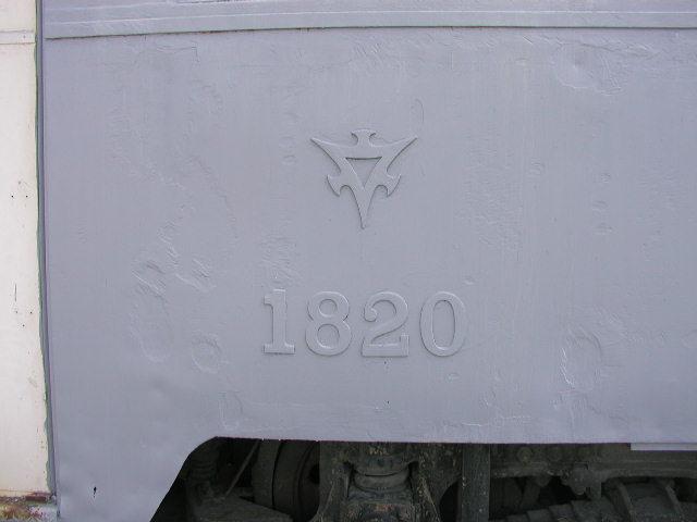 P4200004.jpg