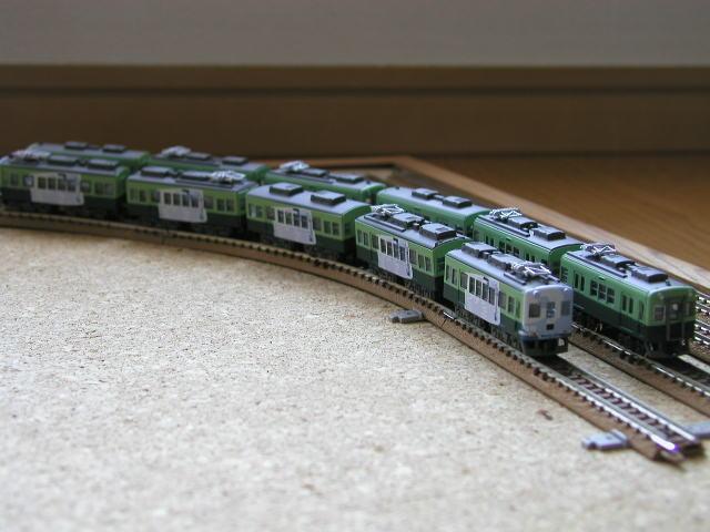 P5060004.jpg