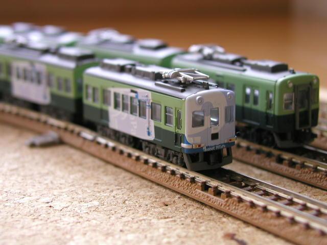 P5060006.jpg