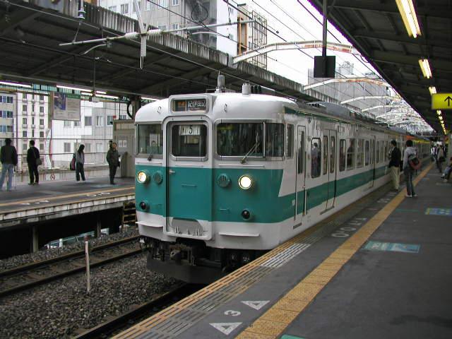 P5110002.jpg