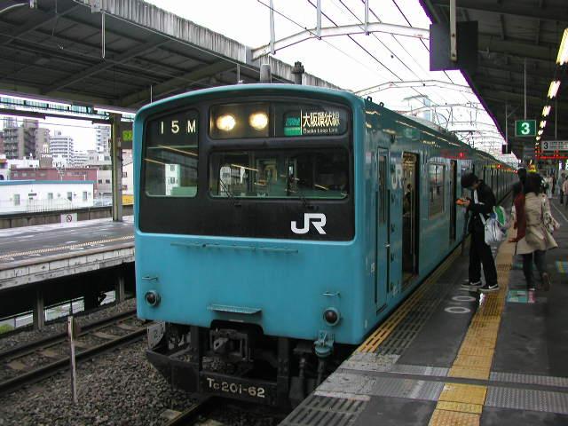 P5110008.jpg