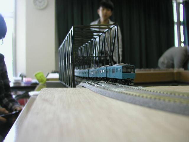 P5110025.jpg