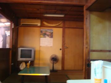 asahi6.jpg