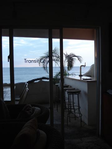 transit31.jpg