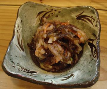 yuntakuya3.jpg
