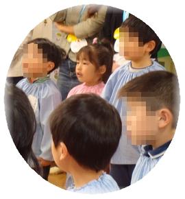 kozu080513②