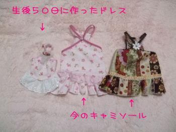 2008_03290026.jpg