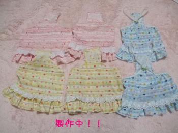 2008_03290029.jpg