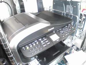 20080616160845
