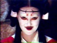 実写版ドラゴンクエスト ファンタジア・ビデオ