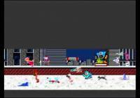 [ファミコンでメドレー]NSF~NesSoundFestival~[NES以外もあるよ!]
