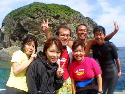 20080504f.jpg