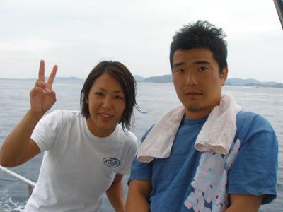 20080506a.jpg