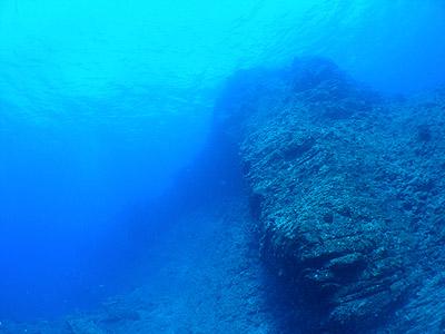 20080628i.jpg