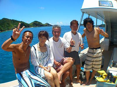 20080704d.jpg