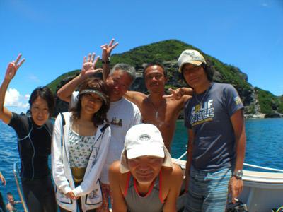 20080706a.jpg