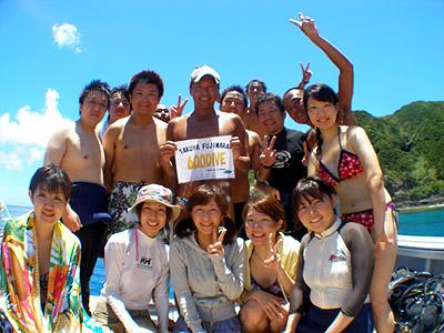 20080721e.jpg