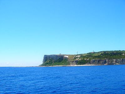 20080721i.jpg