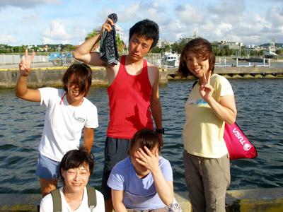 20080811j.jpg