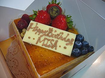 cake350.jpg