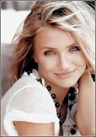 cameron_diaz_sue_2_small.jpg