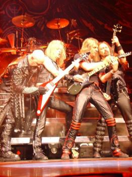 JUDAS PRIEST LIVE_05