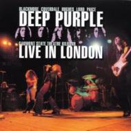 deep purple_Live In London 1974