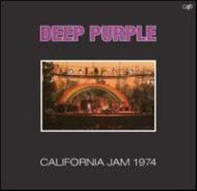 dp_California Jam 1974