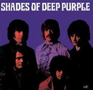 dp_Shades Of Deep Purple