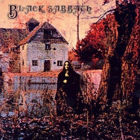 Black_Sabbath_1st.jpg