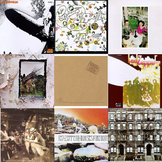 Led_Zeppelin-Albums.jpg