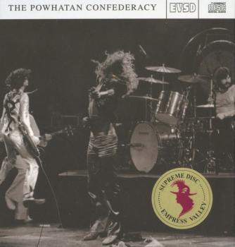 Led_Zeppelin_1977-05-28_The_Powhatan_Confederacy-1.jpg