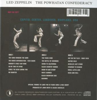 Led_Zeppelin_1977-05-28_The_Powhatan_Confederacy-2.jpg