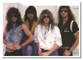 whitesnake1985s-1.jpg