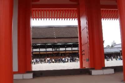 kyouto08gosyo02.jpg