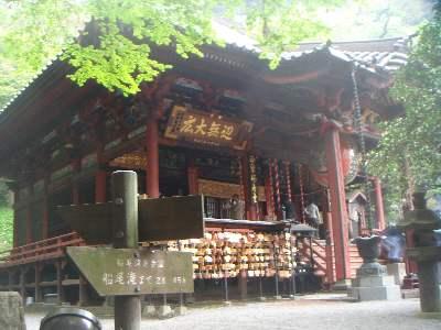 mizusawa04.jpg