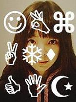 ツイッター名はraxmyです。大喜利大学YUKO