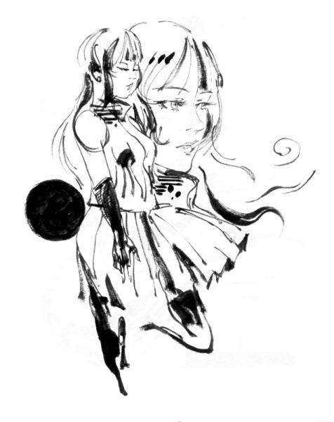 rakugaki200800422_2.jpg