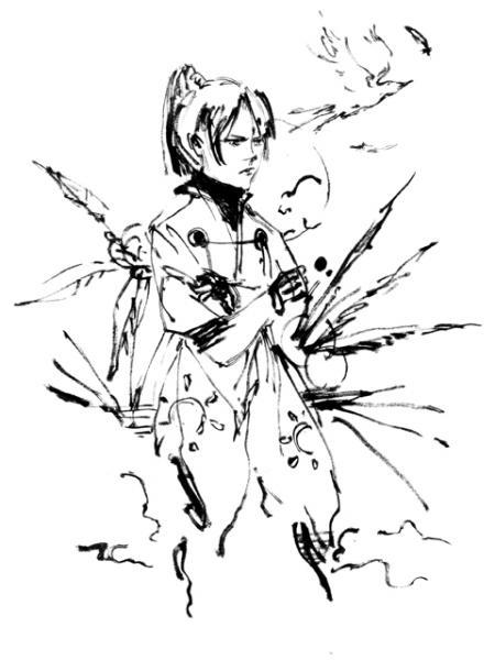 rakugaki_20080410_2.jpg