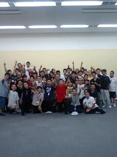 基幹講座 新宿2