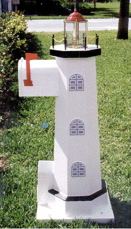 lighthouse_mailbox.jpg