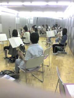 練習風景200502
