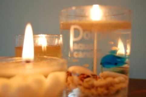 candlecandle.jpg
