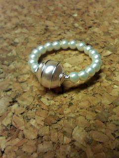 ring#1