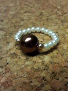 ring#4