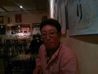 080516_2016~01