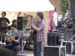 エントランスステージ(Rhythm & Treble)