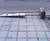 20060320163732