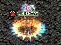 小嶋lv200